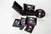 Viktoria (Limited-Edition) (Boxset)