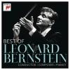 Best of Leonard Bernstein 2CD