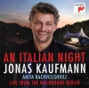 An Italian Night - Live From the Waldbuhne Berlin CD