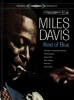 Kind of Blue 50th Anniversary Bookset / 2cd+Dvd Ecolbook