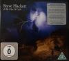 At the Edge of Light CD+DVD