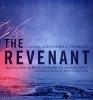 The Revenant (OST)2 LP