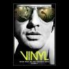 Vinyl: Music From The HBO Original Series [VINYL] 2LP