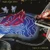 Death Of A Bachelor [VINYL]LP