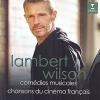 Comedies Musicales 2CD