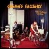 Cosmo's Factory [Vinyl LP]