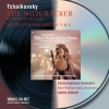 TCHAIKOVSKY:NUTCRACKER (2CD)