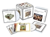 Mittelalter & Renaissance (Limited Edition)  50CD