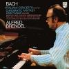 Italienisches Konzert u.a. [Vinyl LP]
