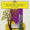 Eine Kleine Nachtmusik/die Moldau [Vinyl LP]