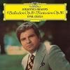 4 Balladen Op.10+7 Fantasien Op.116 [Vinyl LP]