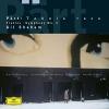 Fratres+Tabula Rasa+Sinfonie 3 [Vinyl LP]