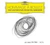 Hommage A Boulez (2 CD)