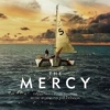 Mercy OST 2LP