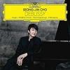 Debussy: Zongoraművek