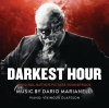 Darkest Hour OST-Music by Dario Marianelli