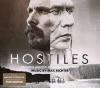 Hostiles OST