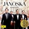 Janoska Style [Vinyl 2LP]