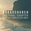 Broadchurch :The Final Chapter OST