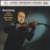 Violinkonzert in d-Dur Op.77 [Vinyl LP]