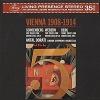 Vienna 1908-1914 [Vinyl LP]