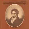 Sinfonie 7 [Vinyl LP]