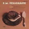 Dada-Surrealismus [Vinyl LP]
