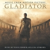 Gladiator-Music From Motion Picture [Vinyl 2LP]