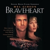 Braveheart-Music From Motion Picture [Vinyl 2LP]
