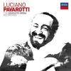 Összes teljes operafelvétel 101CD