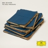 The Blue Notebooks 2CD