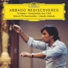 FRANZ SCHUBERT Abbado Rediscovered