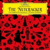 TCHAIKOVSKY:THE NUTCRACKER 2CD