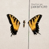 brand new eyes [LP]