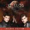 Celloverse Deluxe Edition CD+DVD
