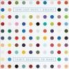 Love Lust Faith + Dreams (CD+DVD)