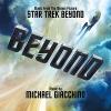 Star Trek Beyond OST