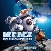 JÉGKORSZAK 5. / A NAGY BUMM-Ice Age-Collision Course OST