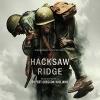 Hacksaw Ridge (A fegyvertelen katona) OST