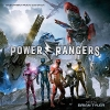 Power Rangers (OST)