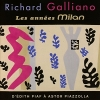 The Milan Years (2CD)