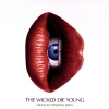 NICOLAS WINDING REFN PRESENTS THE WICKED DIE YOUNG OST (180 GR VINYL 2LP)