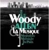 WOODY ALLEN & LA..