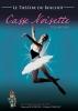 Tchaïkovski-CASSE NOISETTE (Ballet) DVD