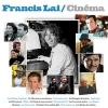Le Cinema De Francis Lai -OST 3 CD Digipack
