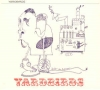 Yardbirds-Roger the Engineer 2CD