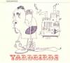 Yardbirds-Roger the Engineer 2CD