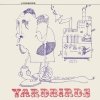 Yardbirds-Roger the Engineer LP (Half Speed Mastering)