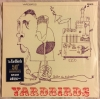 Yardbirds-Roger the Engineer LP (Half Speed Mastering Mono!)