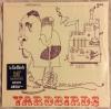 Yardbirds-Roger the Engineer LP (Half Speed Mastering Mono!)